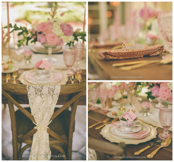 vintage-glam-wedding-ideas-13