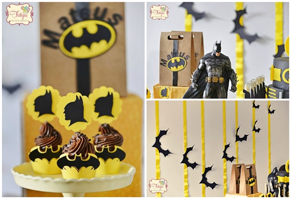 batman-birthday-party-details-3