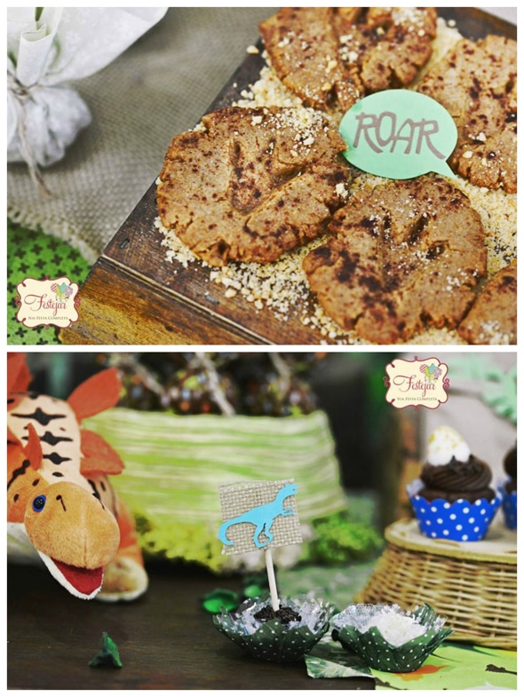 Dinosaur Boy Birthday Party  Pretty My Party  Party Ideas. Beautiful Bathroom Designs For Small Spaces. Kitchen Renovation Ideas Small Spaces. Cake Ideas With Fruit. Christmas Ideas And Decorations