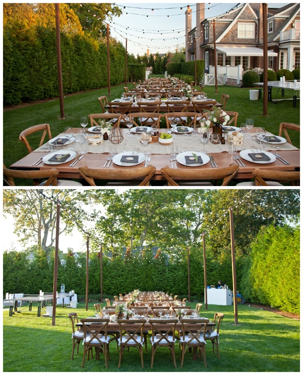 outdoor-party-ideas-tablescape