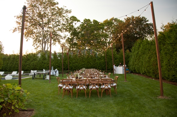 outdoor-party-ideas