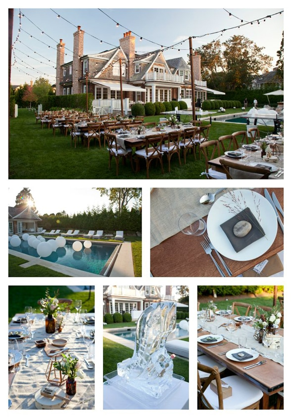 summer-adult-outdoor-party