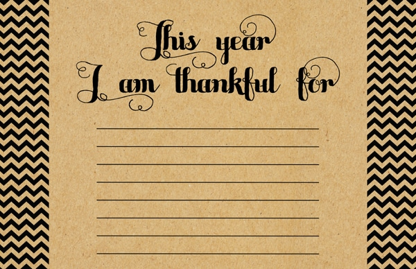 https://zolpwsuwoq-flywheel.netdna-ssl.com/wp-content/uploads/2015/10/Thankful-thanksgiving-placemat-free-printable.jpg