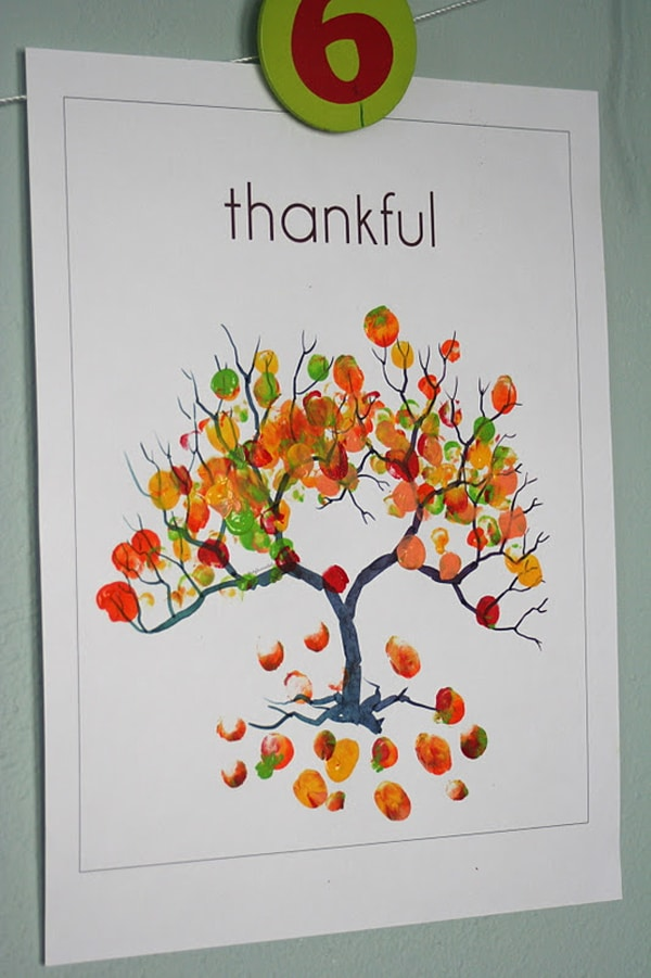 fall-leave-thumbprint-thanksful-tree-kids-kraft-thanksgiving
