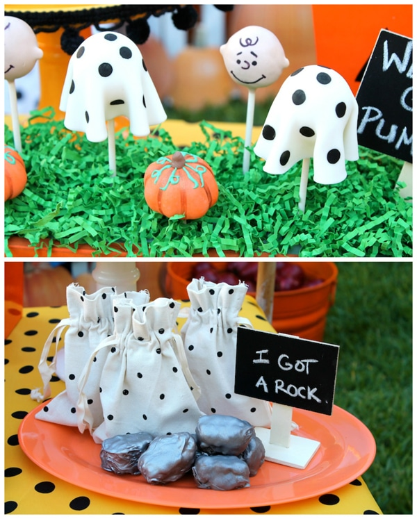 great-pumpkin-charlie-brown-party-desserts