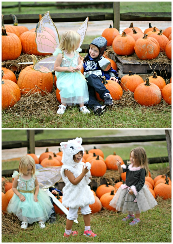 halloween-hayride-costume-party-1