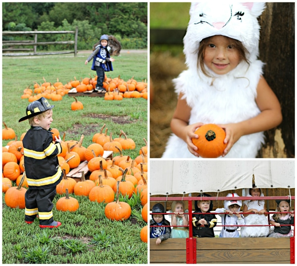 halloween-hayride-costume-party-2