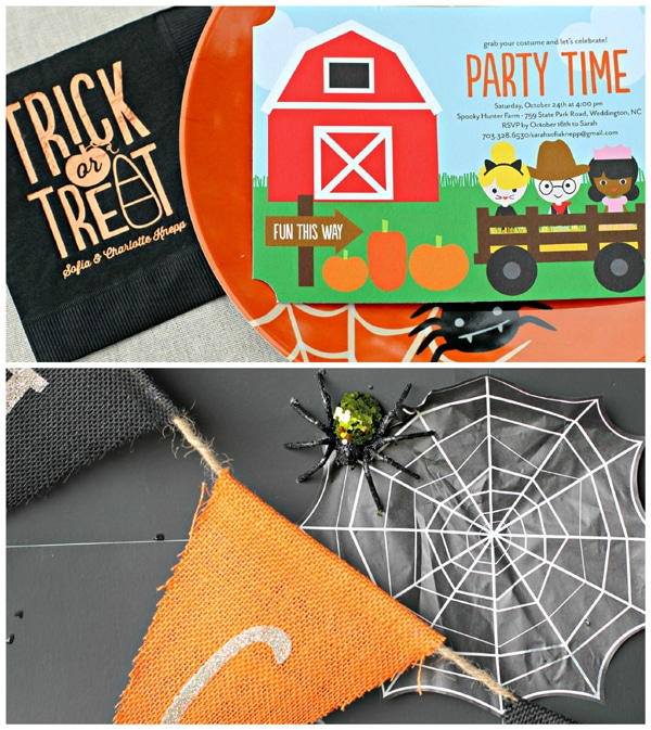 halloween-hayride-party-invitation-tiny-prints