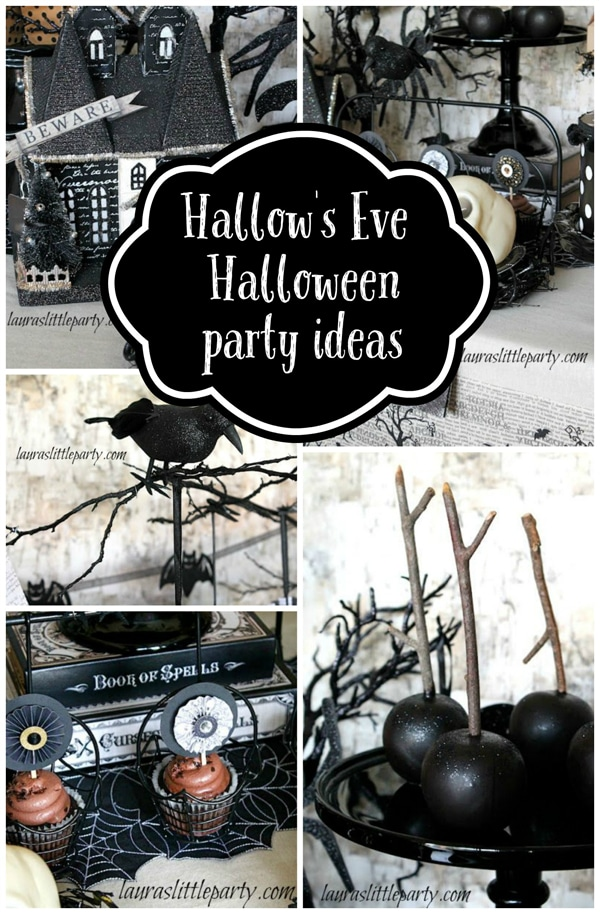 hallows-eve-halloween-party-ideas-main