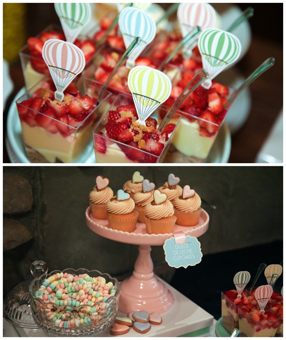 hot-air-balloon-party-desserts