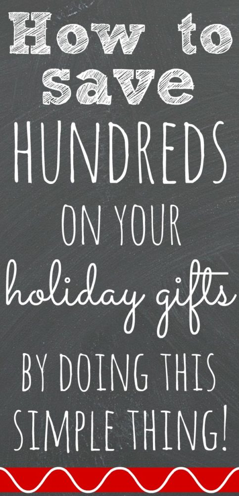 how-to-save-hundreds-on-holiday-gifts