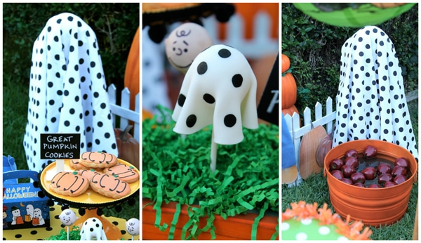 kids-halloween-party-ideas