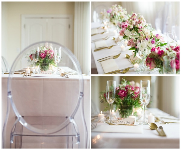 pink-tablescape