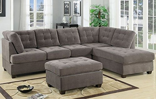 shopswell-grey-couch