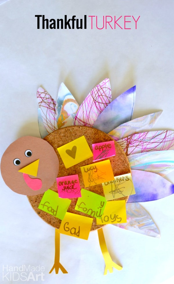 thankful-turkey-corkboard-craft
