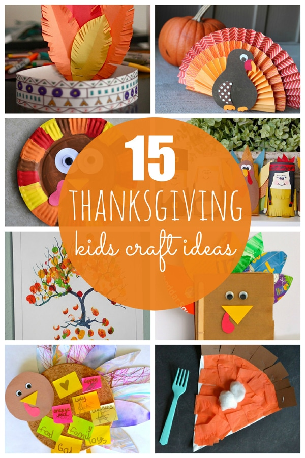 thanksgiving-fall-kids-crafts