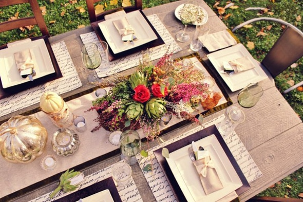 thanksgiving-table-ideas-6