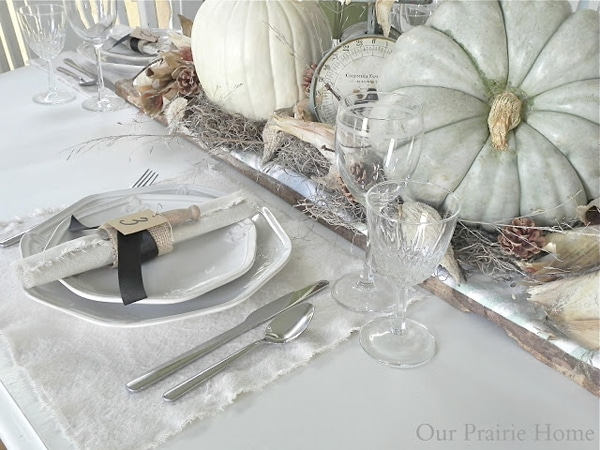 thanksgiving-tablescape-idea-2