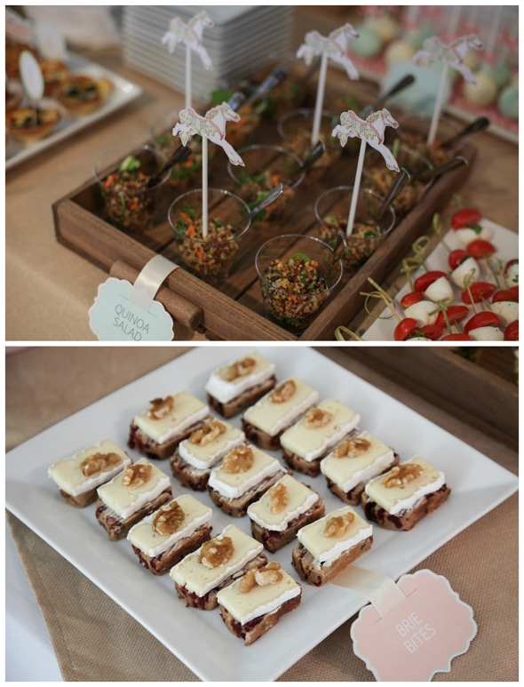 vintage-carousel-party-food-2