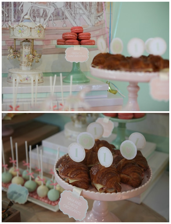 vintage-carousel-party-food-3