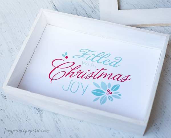 10-Minute-Christmas-Joy-Frame-2-634x512