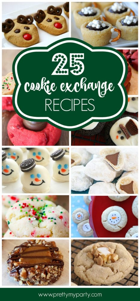 25-holiday-cookie-exchange-recipes