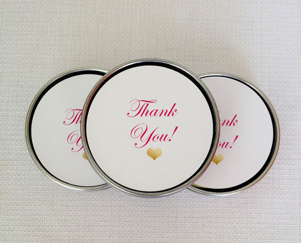 Girls-Night-Party-Favors