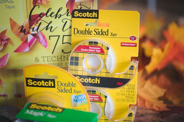 Scotch-Double-Sided-Tape