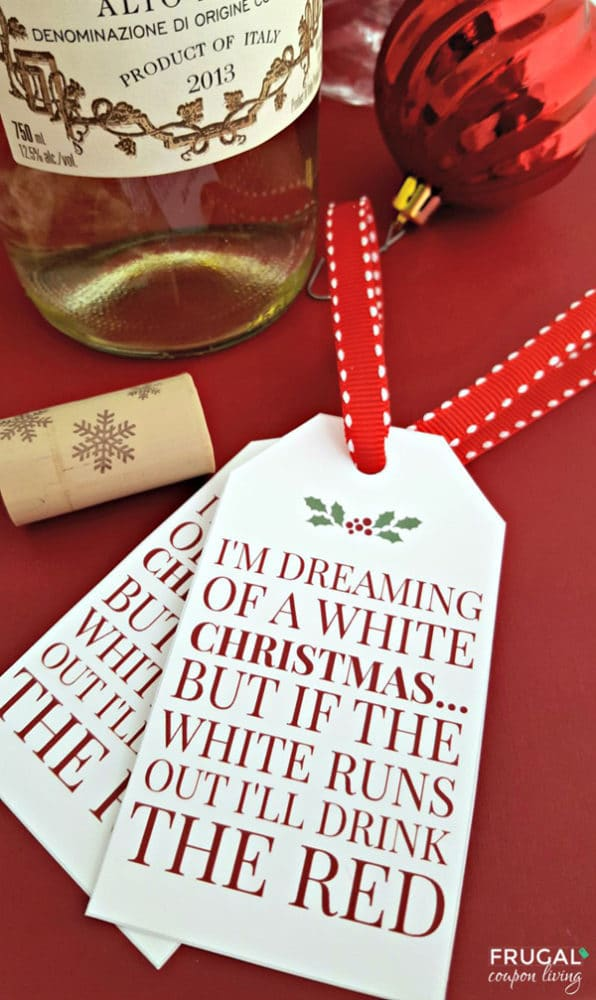 White-Christmas-Wine-Gift-Tag-free-printable
