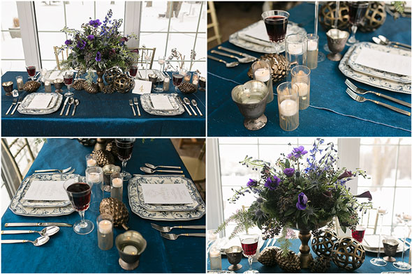 Winter-Wedding-Styled-Shoot-Details