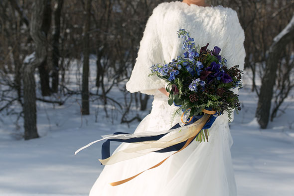 Winter-Wedding-Styled-Shoot