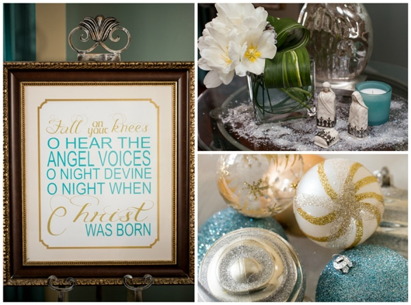 blue-gold-silver-holiday-home-decor
