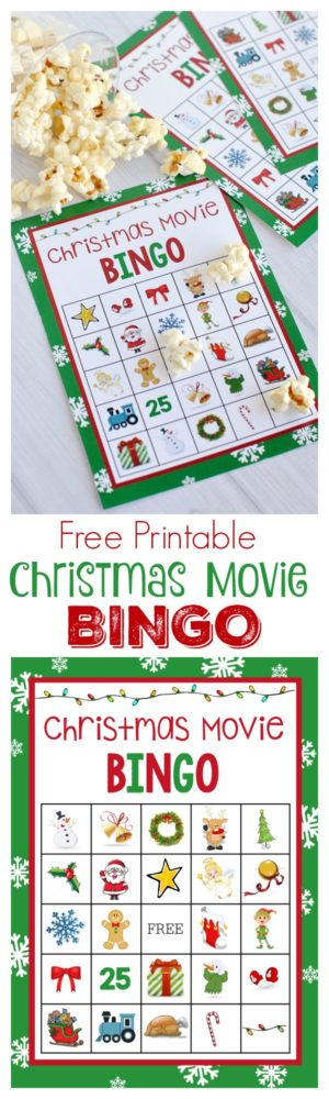 christmas-movie-bingo-printable
