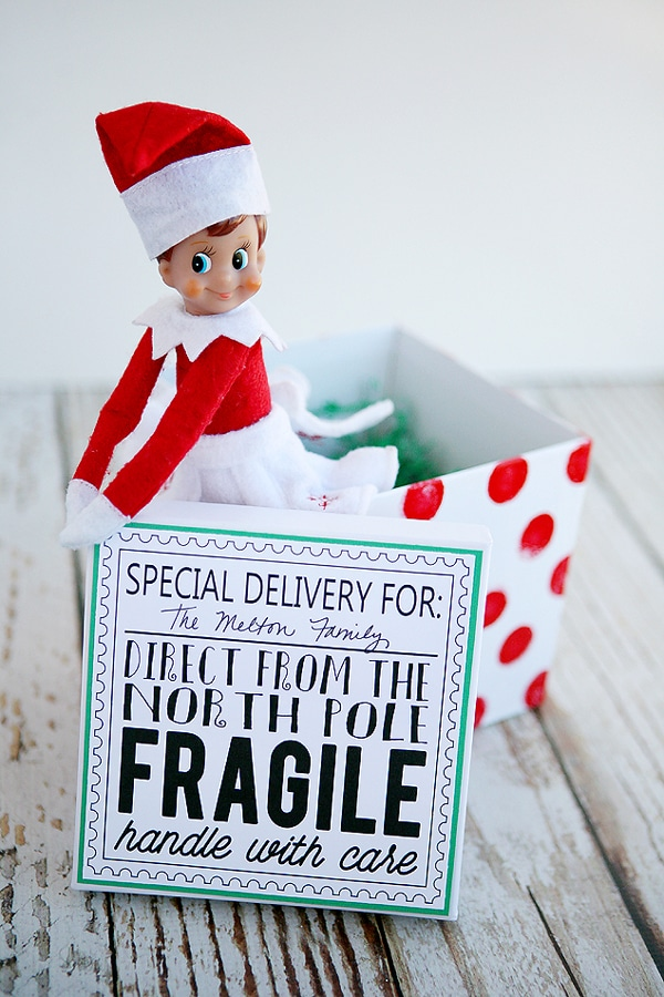 elf-on-the-shelf-returns-printable