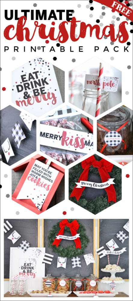 free-christmas-printable-pack