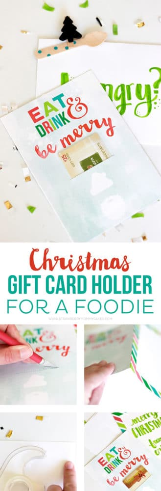 free-holiday-gift-card-holder