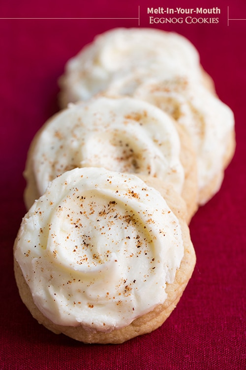 melt-in-your-mouth-eggnog-cookies_edited-1