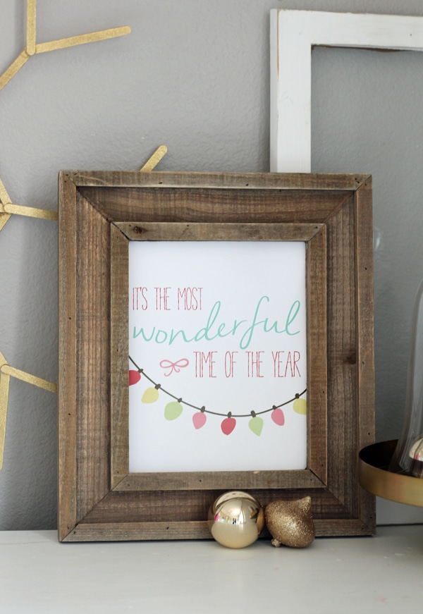 wonderful-time-printable