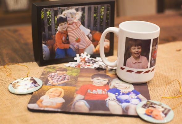 Staples-Picture-Gifts
