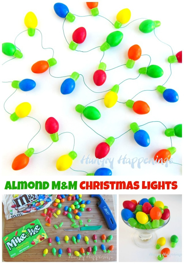 candy-christmas-lights