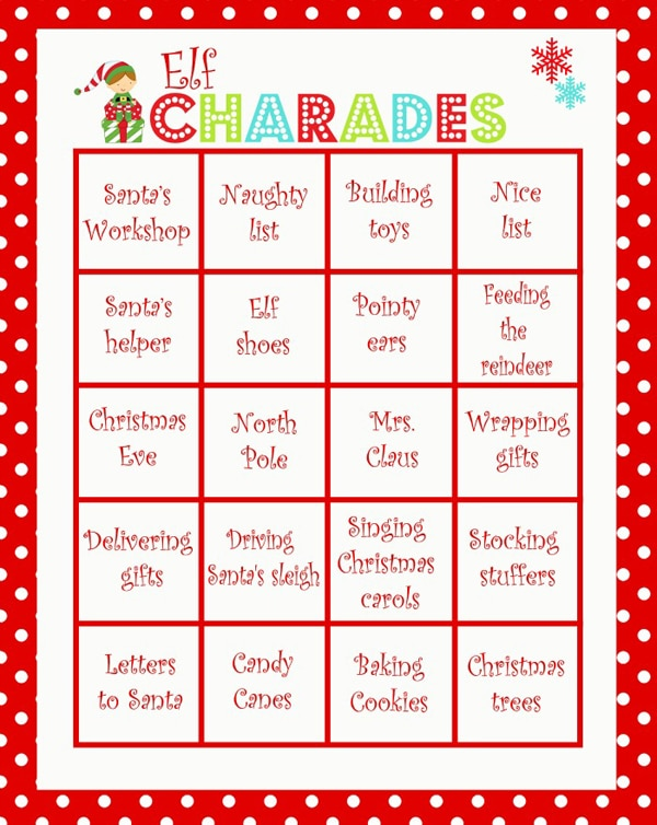 picture regarding Elf on the Shelf Letter Printable identified as 15 Free of charge Elf upon the Shelf Printables - Rather My Bash