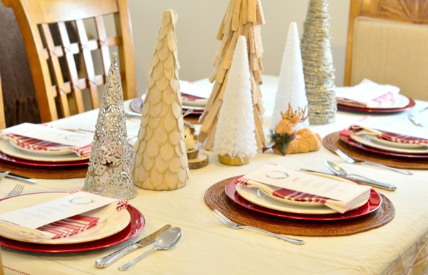 holiday-tablescape-idea
