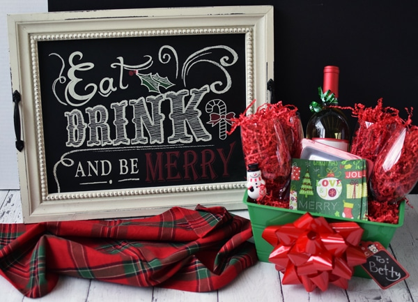 holiday-wine-gift-set