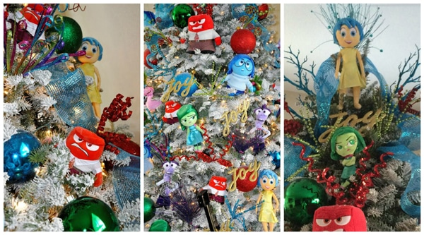 inside-out-disney-themed-christmas-tree