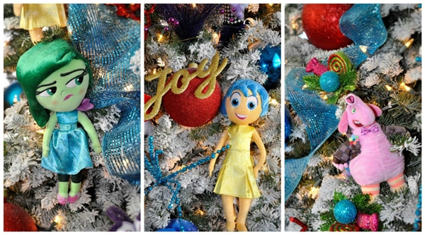 inside-out-themed-tree