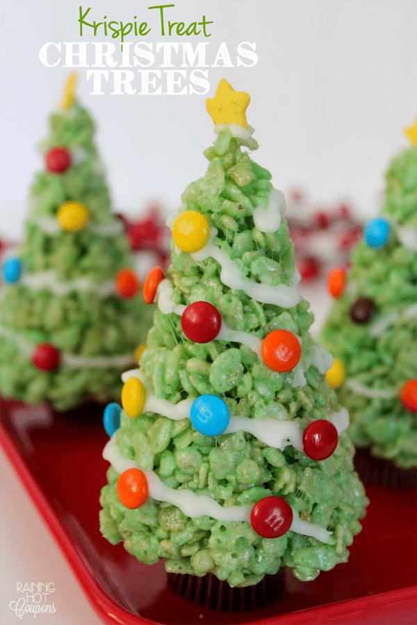 rice-krispie-christmas-trees