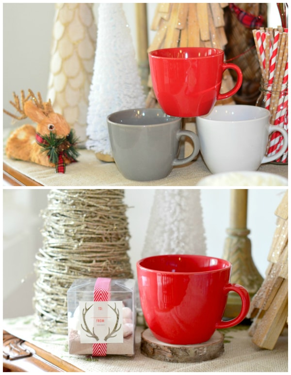 rustic-christmas-party-ideas