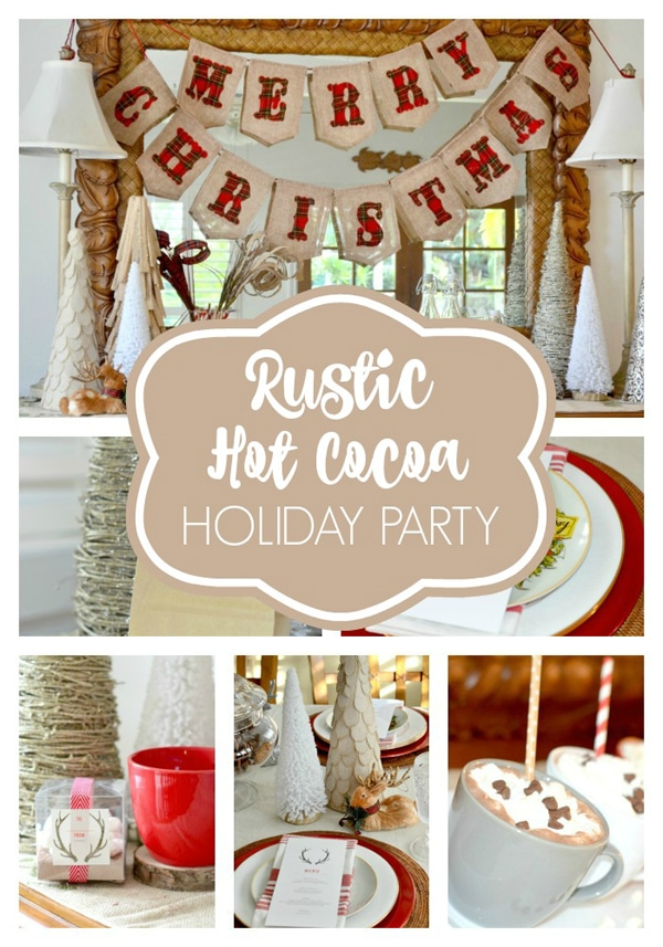 rustic-holiday-party-ideas2