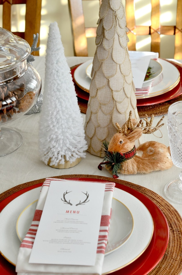 rustic-holiday-table-setting