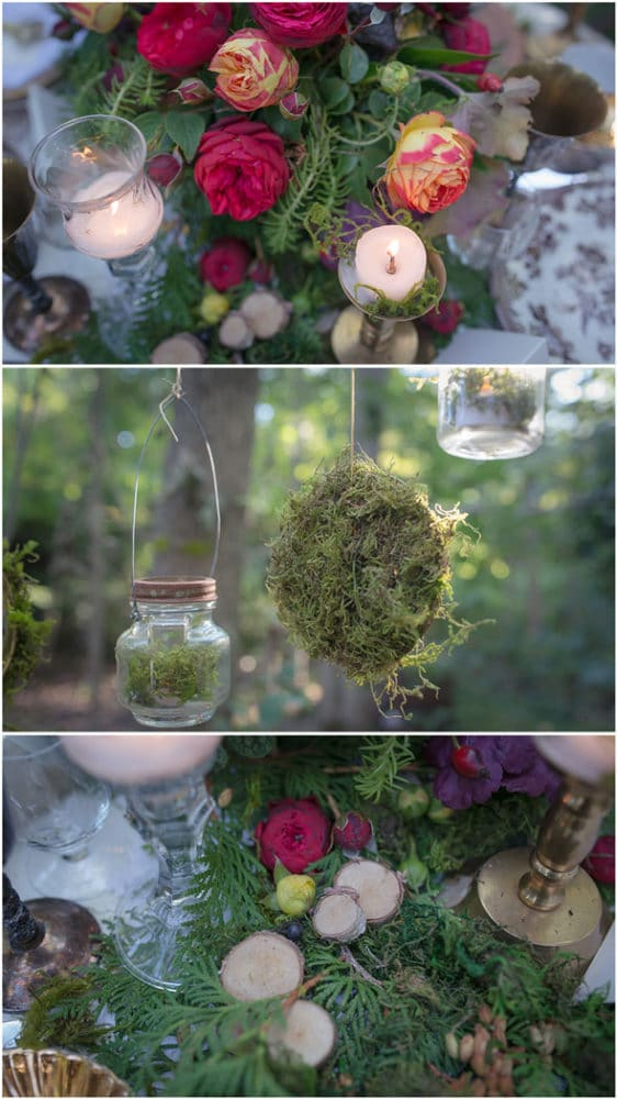 Enchanted-Party-Flowers